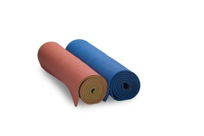 divine mat,extra thick yoga mat, extra long yoga mat,tall yoga,natural rubbers