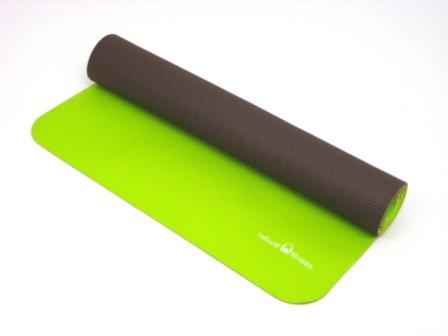 eco safe,non-pvc,yoga mat,recyclable